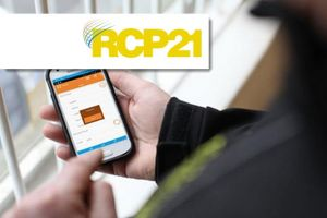 RCP21 Delivers Superior Security Services
