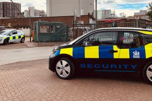 City Security Services Selects Smarttask Mobile Operations