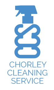 Chorley Cleaning Service uses SmartTask